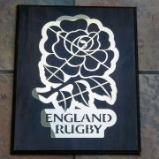 England-Rugby-Union-Solid-Brass-Plaque-on-Solid-Oak-Mount-1