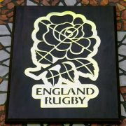 England-Rugby-Union-Solid-Brass-Plaque-on-Solid-Oak-Mount-2