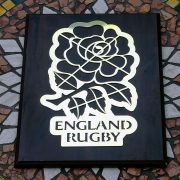 England-Rugby-Union-Solid-Brass-Plaque-on-Solid-Oak-Mount-3