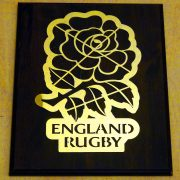 England-Rugby-Union-Solid-Brass-Plaque-on-Solid-Oak-Mount-4