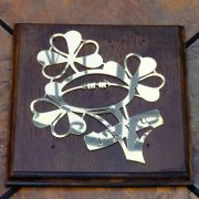 Ireland-Rugby-Union-Solid-Brass-Plaque-on-Solid-Oak-Mount-3