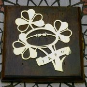 Ireland-Rugby-Union-Solid-Brass-Plaque-on-Solid-Oak-Mount-4