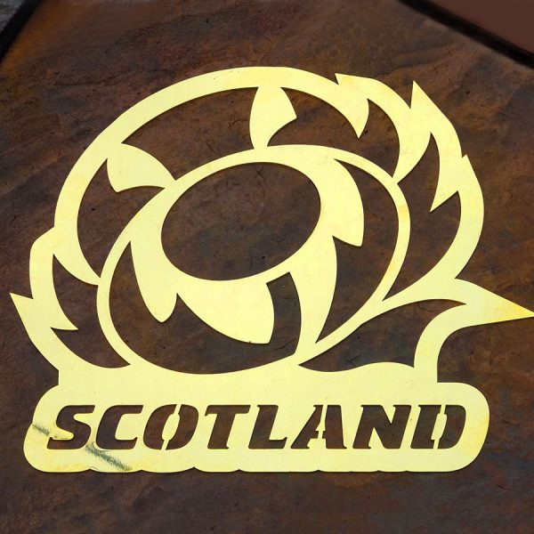 Scotland-Rugby-Union-Solid-Brass-Plaque-2