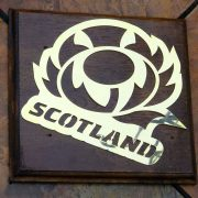 Scotland-Rugby-Union-Solid-Brass-Plaque-on-Solid-Oak-Mount-4