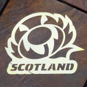 Scotland-Rugby-Union-Solid-Brass-Plaque1