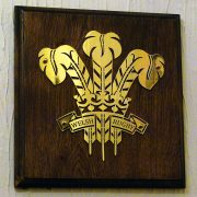 Wales-Rugby-Union-Solid-Brass-Plaque-on-Solid-Oak-Mount-6