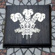 Wales-Rugby-Union-Solid-Brass-Plaque-on-Solid-Oak-Mount-8