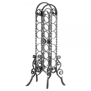 wine-rack-h-140-x-w-500mm (1)