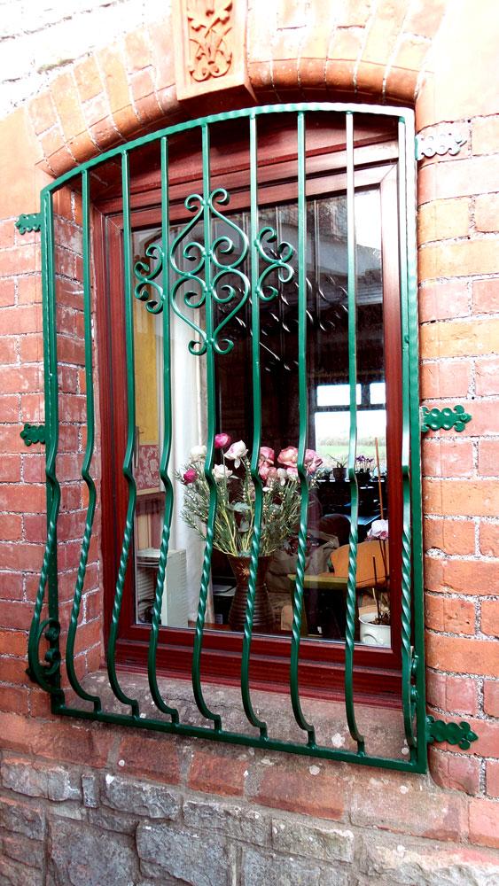 Window-------Pontypridd-Wrought-Iron-4
