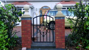 Single-Gate-Pontypridd-Wrought-Iron-12