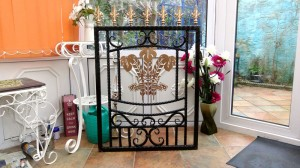 Single-gate-welsh-rugby-brass-Pontypridd-Wrought-Iron-6 1000px