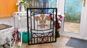 Single-gate-welsh-rugby-brass-Pontypridd-Wrought-Iron-8 1000px