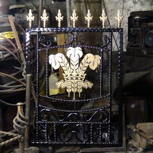 Welsh-Rugby-Brass-Plate-Custom-Ironwork-Pontypridd-Wrought-Iron-workshop-1 900px