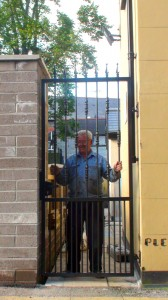 Alley-Security-Gate-Pontypridd-Custom-Wrought-Iron-1000px