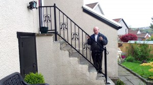 Iron-Stair-Rails-Installed-Pontypridd-Wrought-Iron-Welsh 1000px