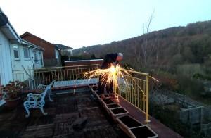 Railings-Sparks-Pontypridd-Wrought-Iron-2-1000px