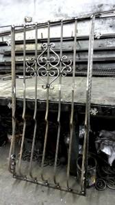 South-Wales-Custom-Iron-Window-Grill-1000px