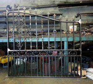 South-Wales-Large-Double-Custom-Iron-Window-Bespoke-Angel-1000px